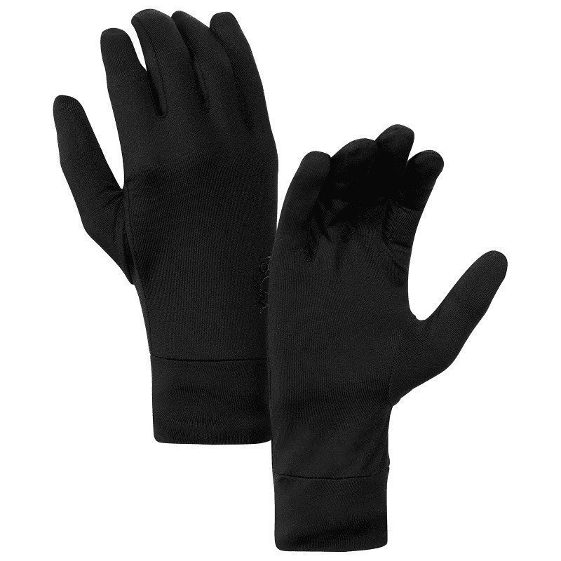 180 bpm Training Glove L/XL Black