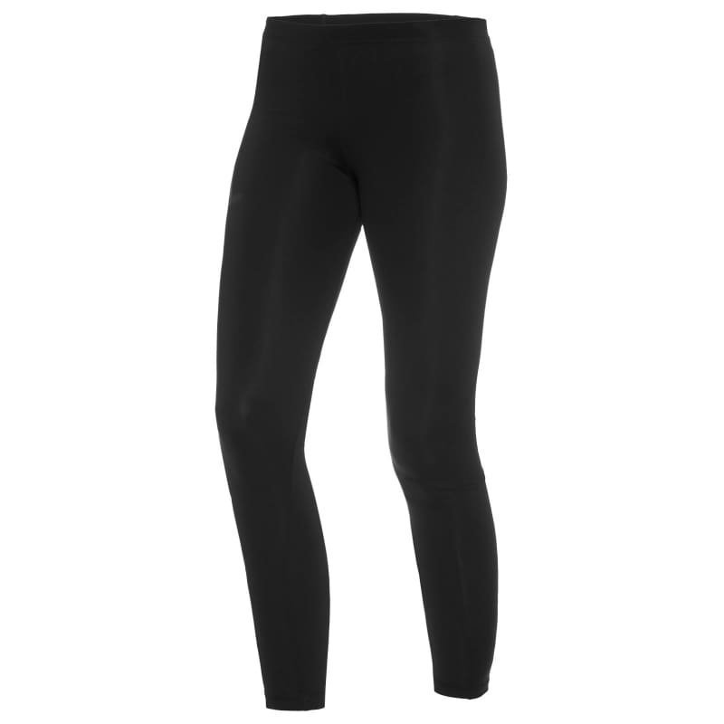 180 bpm Women's Compression Tights L Black