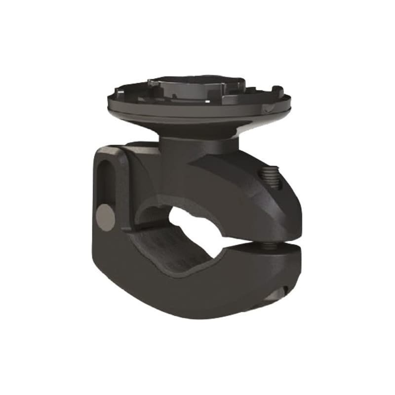 360Fly Handlebar Mount ONE SIZE