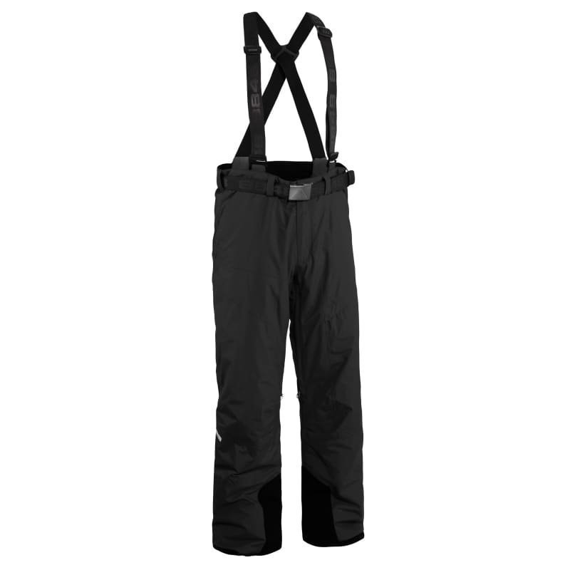 8848 Altitude Base 68 Pant S Black
