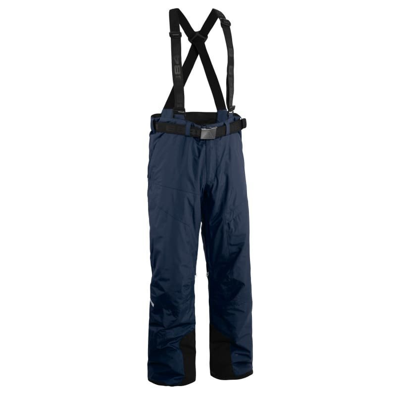 8848 Altitude Base 68 Pant S Navy