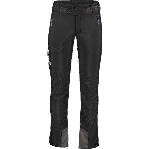 8848 Altitude Civetta Pants Softshell Housut