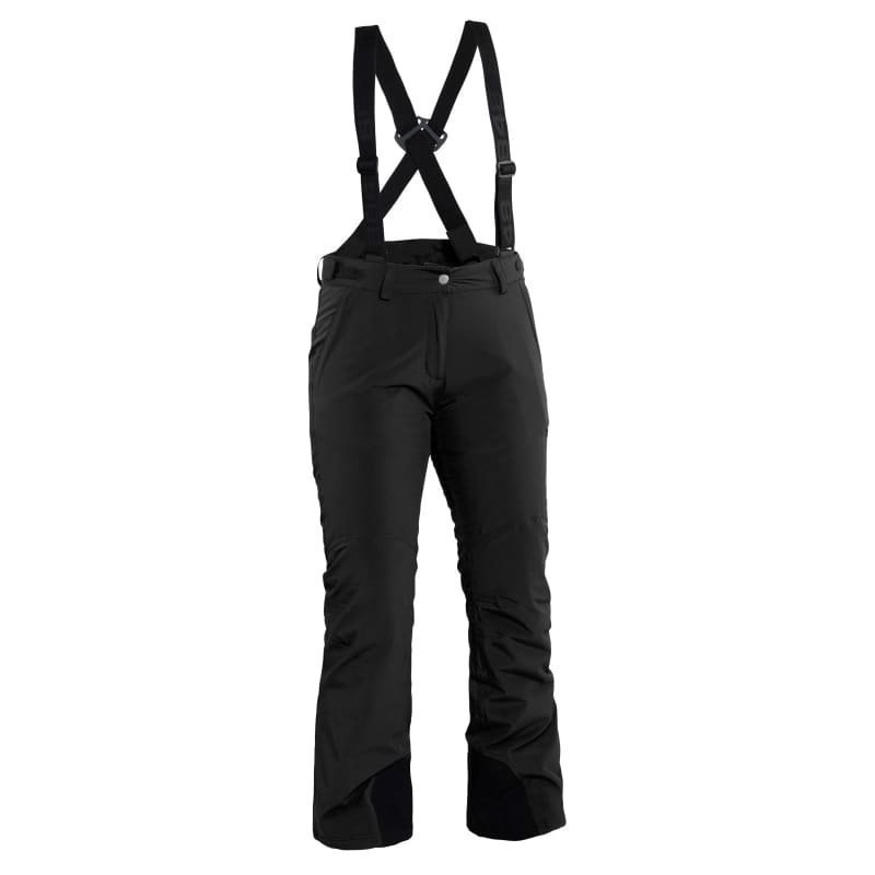 8848 Altitude Cleare Ws Pant 40 Black