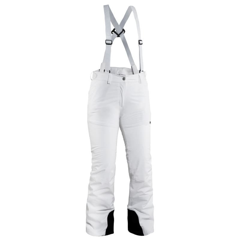8848 Altitude Cleare Ws Pant 40 White