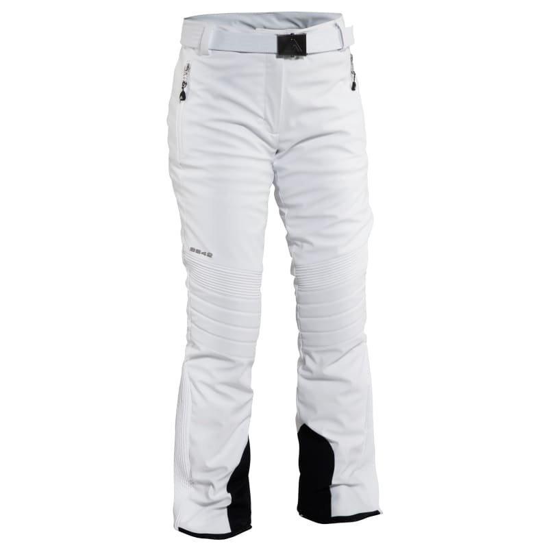 8848 Altitude Fiona Ws Pant 42 White