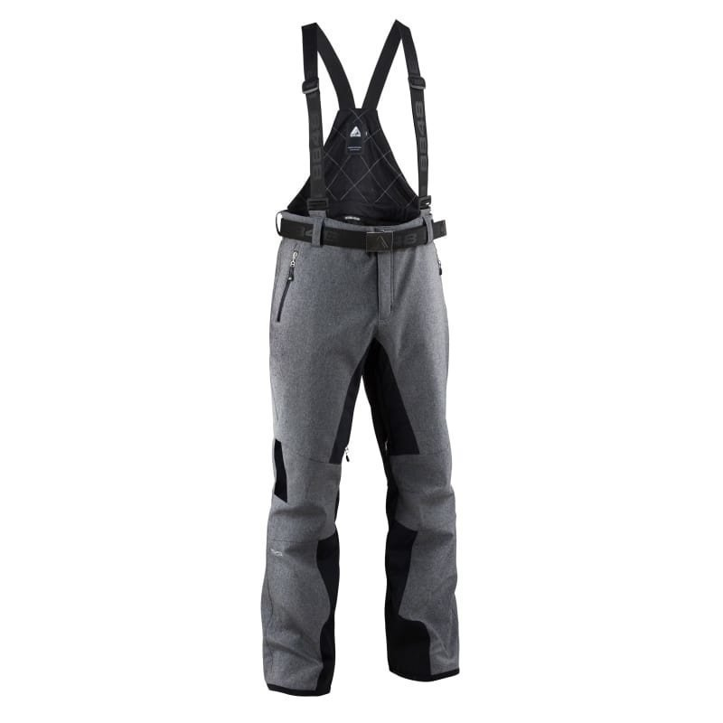 8848 Altitude Gilly Pant