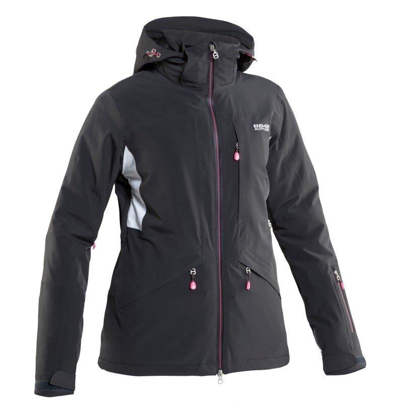 8848 Altitude Miva Ws Jacket