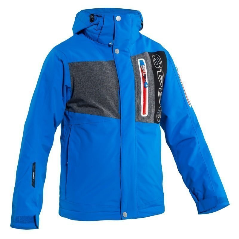 8848 Altitude New Land Jr Jacket