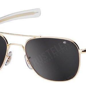 AO Original Pilot aurinkolasit lasilinsseillä