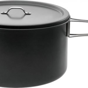 ARDOR BIG POT STEEL