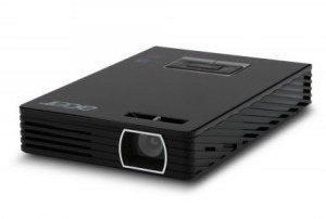 Acer C 112 LED