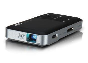 Acer C20 matkaprojektori