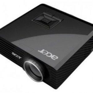 Acer K 11