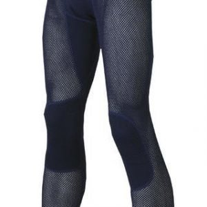 Aclima Coolnet Long Pants Unisex laguna