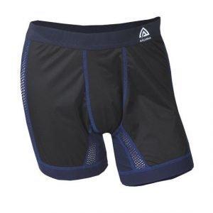 Aclima Coolnet Shorts w/w unisex Laguna