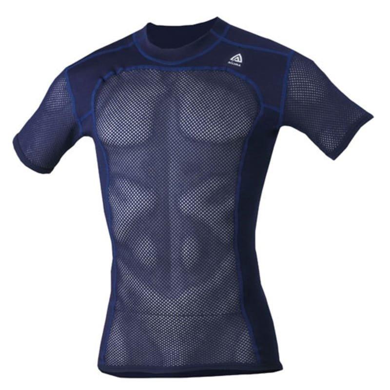 Aclima Coolnet T-Shirt XS Laguna
