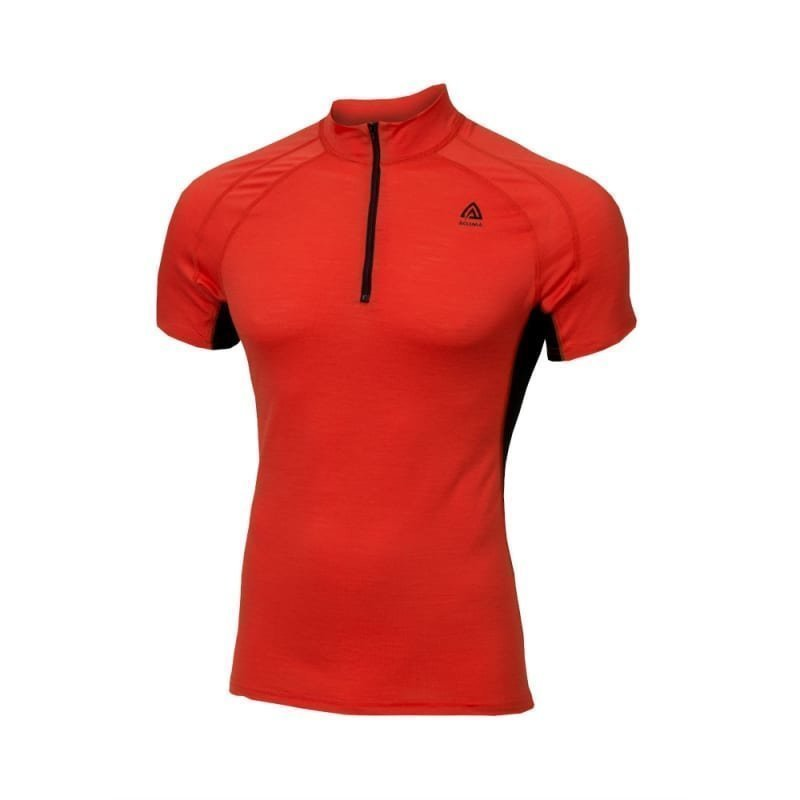 Aclima Lightwool Speed Shirt Man