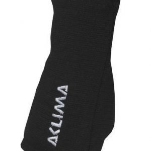 Aclima WarmWool WM Pulse Heater harm.