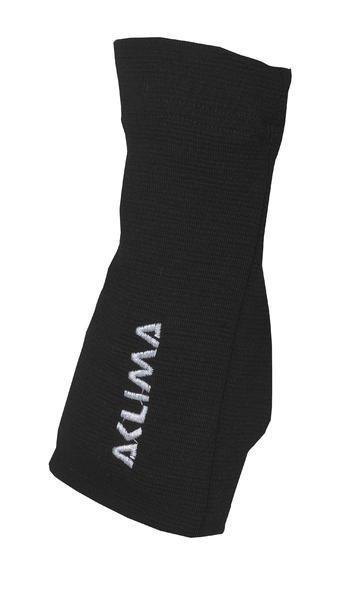 Aclima WarmWool WM Pulse Heater harm.