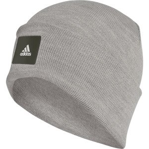 Adidas Logo Woolie Pipo