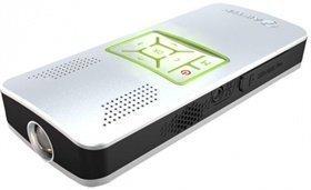 Aiptek V 10 Pro Pocket Cinema