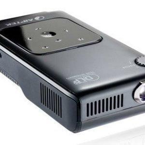 Aiptek V 50 Pocket Cinema
