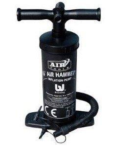Air Hammer pumppu 40 cm