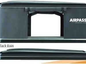 Airpass kattoteltta pieni