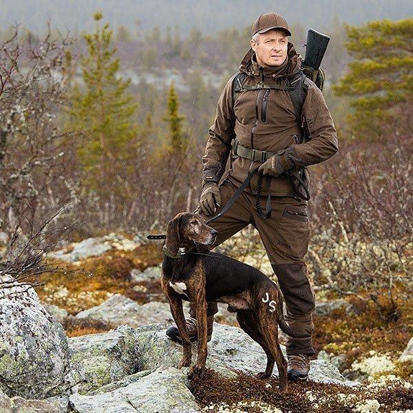 Alaska Extreme Lite Pro metsästyspuku
