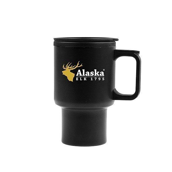 Alaska automuki 0.5L