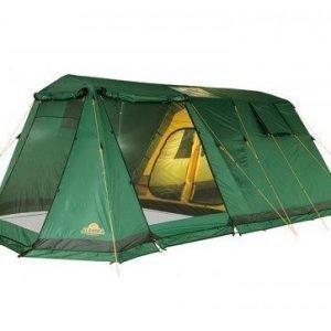Alexika 5 hengen luxus teltta VICTORIA 5 LUXE