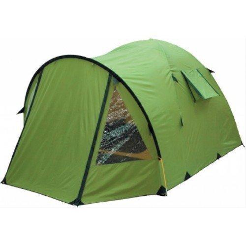 Alexika Campo 4 neljän hengen teltta