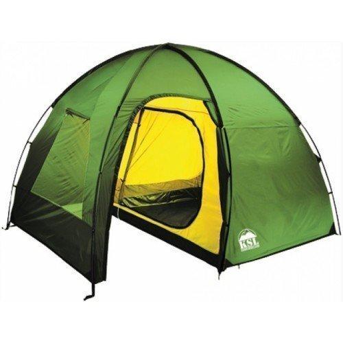 Alexika Rover 4 Dome neljän hengen teltta
