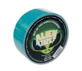 Alien Super kangasteippi