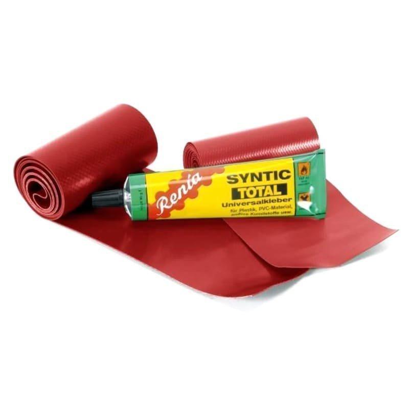 Ally Repair Kit REGULAR Red