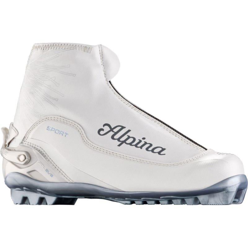 Alpina SCL EVE 38