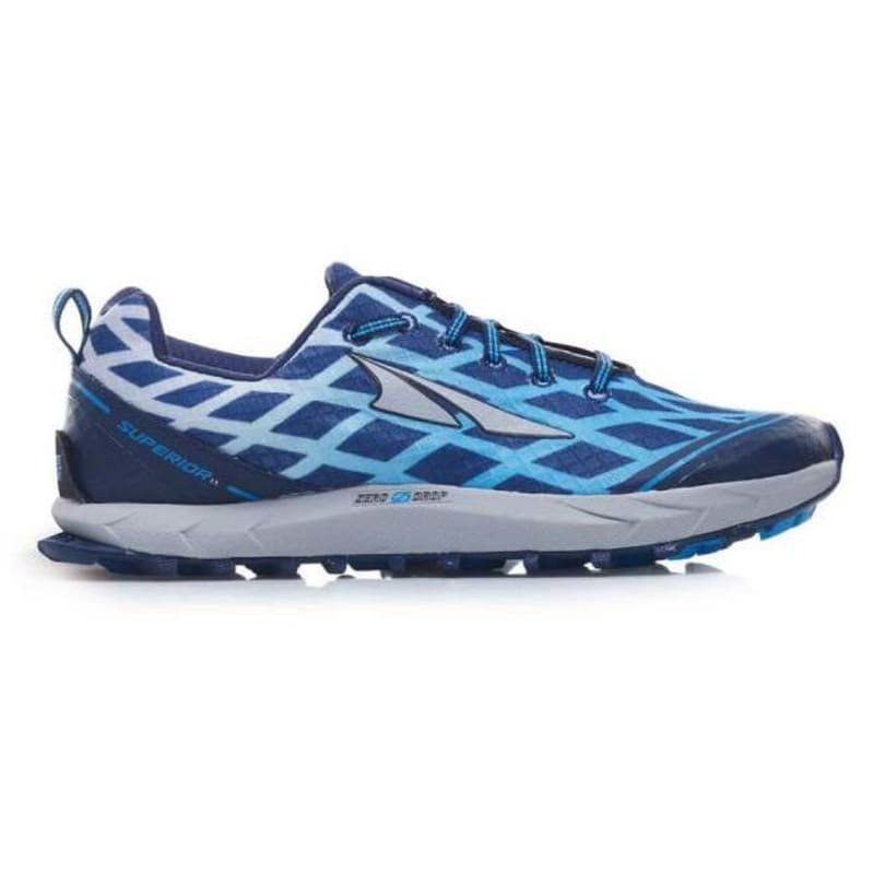 Altra Altra Superior 2 Women's US 9/EU 40