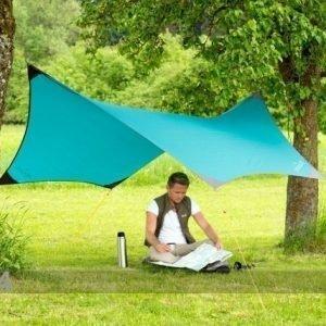 Amazonas Katos Jungle Tent Pro