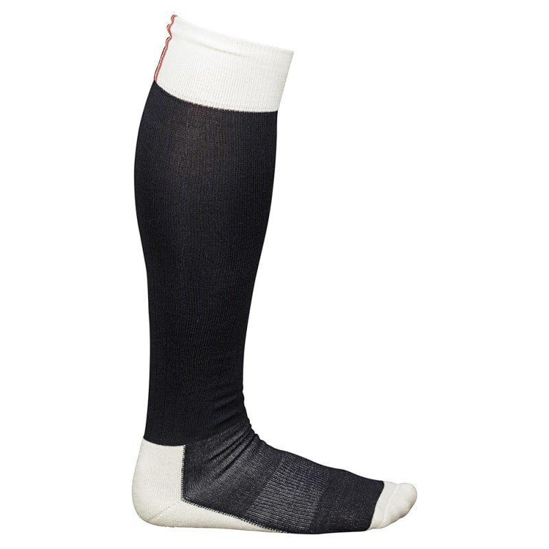 Amundsen Performance Sock L (41-45) Navy