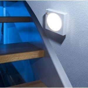 "Ansmann LED Guide ""Free Motion"" yövalo"