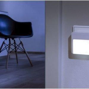 "Ansmann LED Guide ""Motion"" yövalo"
