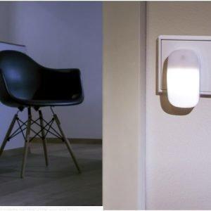 Ansmann LED Guide Twilight yövalo