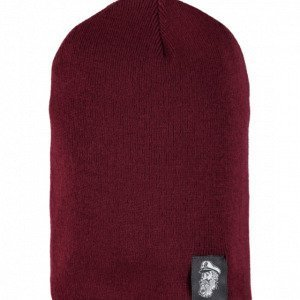 Appertiff U Hightop Collection Beanie Pipo