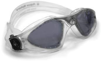 Aqua Sphere Kayenne Dark Lens Kirkas