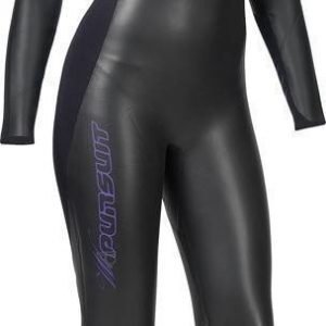 Aqua Sphere Pursuit Womens L
