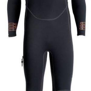 Aqualung Dive Full Suit 7 mm märkäpuku