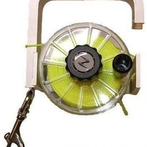 Aqualung Dive Reel