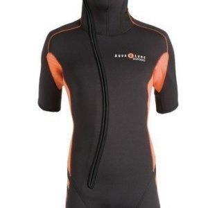 Aqualung Jacket Jacket Safaga 5.5 mm märkäpuku