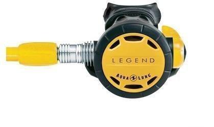 Aqualung Octo Legend