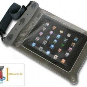 Aquapac 668 iPad-pussi